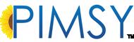 Smoky Mountain Information Systems Inc.'s Company logo