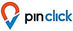 Pin Click's Company logo