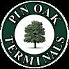 Pin Oak Terminals's Company logo