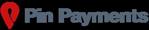Pin Payments's Company logo