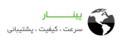Pinar Vpn's Company logo