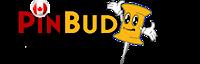 Pinbud International Limited's Company logo