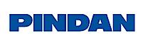 Pindan's Company logo