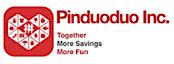 Pinduoduo, Inc.'s Company logo