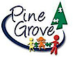 Pinegroveinc's Company logo