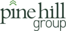 Pine Hill Group, LLC's Company logo