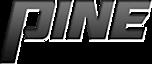 Pine Instrument Company's Company logo