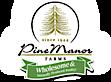 Pine Manor Farms's Company logo