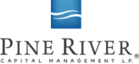 Pine River Capital's Company logo