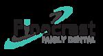 Pinecrest Family Dental's Company logo