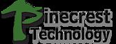 Pinecrest Technology's Company logo
