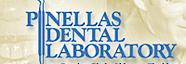 Pinellas Dental Laboratory's Company logo