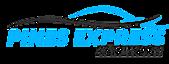 Pines Express Car Wash's Company logo