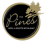 PINES HOTEL (CHORLEY) LIMITED's Company logo