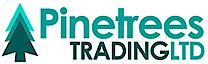 Pinetrees Trading's Company logo