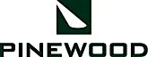 Pinewoodgroup's Company logo
