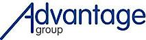 Pinfold Promotions's Company logo