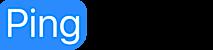 Ping Mobile's Company logo