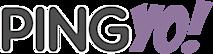 Pingyo's Company logo