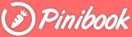 Pinibook's Company logo