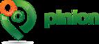 Pinion Tech Pty. Ltd.'s Company logo