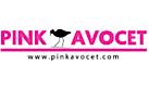 Pink Avocet's Company logo