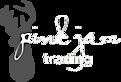 Pink Jam Trading's Company logo