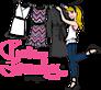 Pinklaundryclothing's Company logo