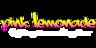 Hoxsey Biomedical Center's Competitor - Pinklemonadefight logo