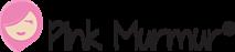 Pink Murmur's Company logo