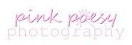 Pink Poesy Photography's Company logo