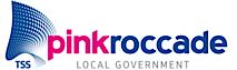 PinkRoccade Local Government BV's Company logo