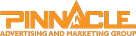Pinnacle Advertising And Marketing Group's Company logo