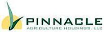 Pinnacleagholdings's Company logo