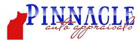 Statedvalueappraisers's Company logo