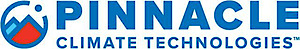 Pinnacle Climate Technologies's Company logo