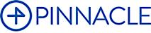 Pinnacle's Company logo