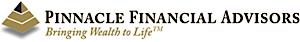 Pinnacle Financial Advisors's Company logo