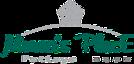 Pinnacle Group Of Hotels's Company logo