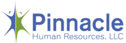 Pinnacle Human Resources's Company logo