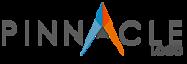 Pinnacle Logo's Company logo