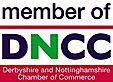 Pinnaclemaltd's Company logo