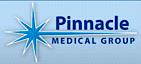 Pinnacle Medical's Company logo