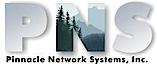 Pinnacle Network Systems's Company logo