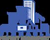 Pinnaclepmc's Company logo