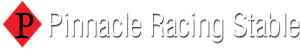 Pinnacle Racing Stables's Company logo