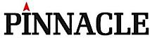 Pinnacle Response's Company logo