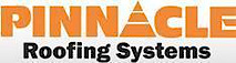 Pinnacle Roofing Systems's Company logo