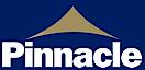 Pincon's Company logo