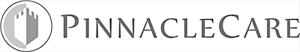 PinnacleCare's Company logo